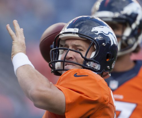 Peyton Manning says he's ready for 2015 comeback