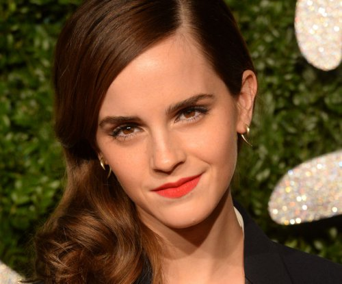Emma Watson talks about receiving threats for her political activism