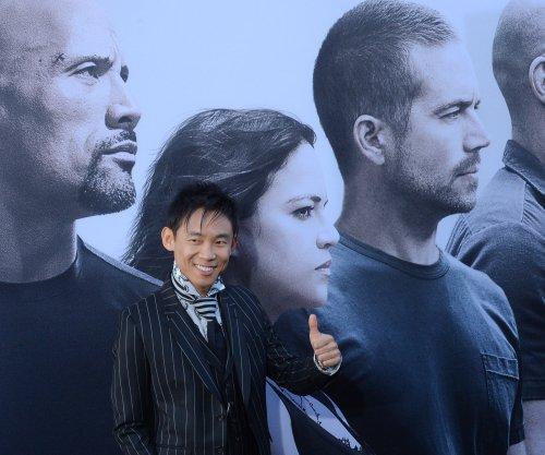 James Wan to direct 'Aquaman,' starring Jason Momoa