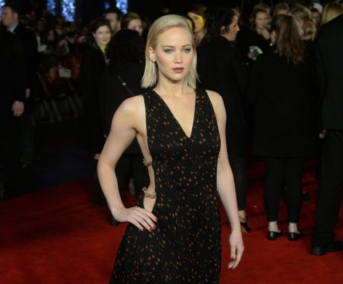 'Hunger Games' red carpet interviews in L.A. canceled after Paris attacks
