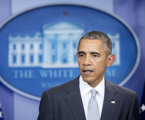 Obama commits to Philippine maritime security