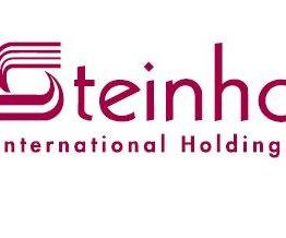 South Africa's Steinhoff buys Mattress Firm