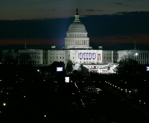 Suspected Russian hackers release lawmakers' personal information