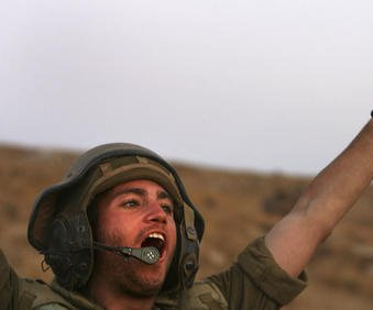 Israel clears troops of crimes in 2014 Gaza war