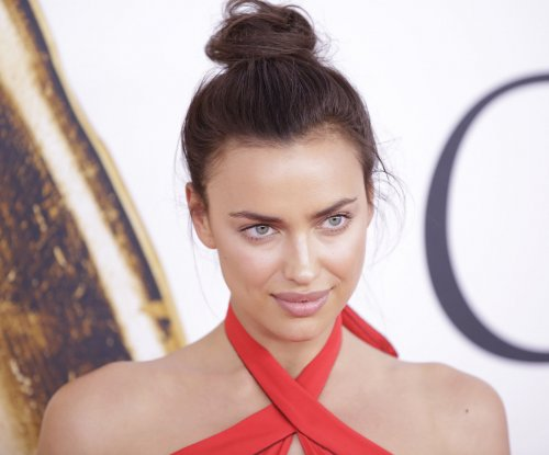 Irina Shayk sparks Bradley Cooper engagement rumors with ring