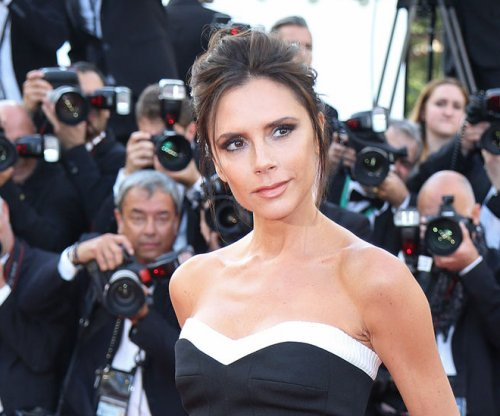 Victoria Beckham joins James Corden in 'Mannequin,' Carpool Karaoke