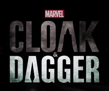 'Cloak & Dagger': Teens discover new superpowers in first trailer