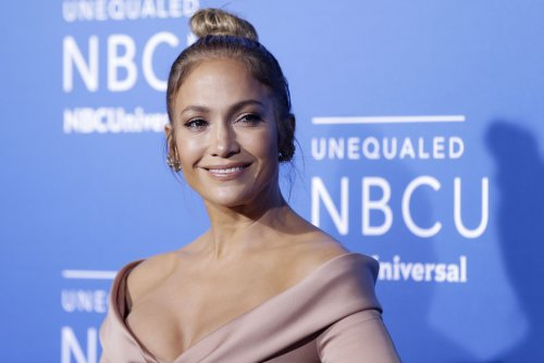Famous birthdays for July 24: Jennifer Lopez, Bindi Irwin