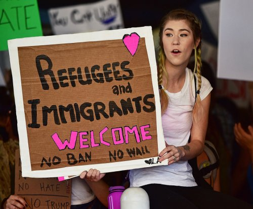 9th Circuit narrows Trump's travel ban