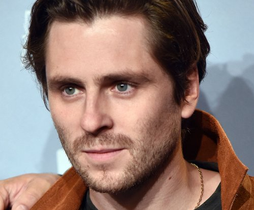 Sverrir Gudnason to play Mikael Blomquist in 'Girl with the Dragon Tattoo' sequel