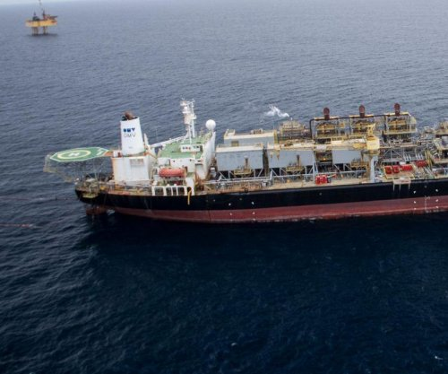 Shell slims down with New Zealand gas field sales