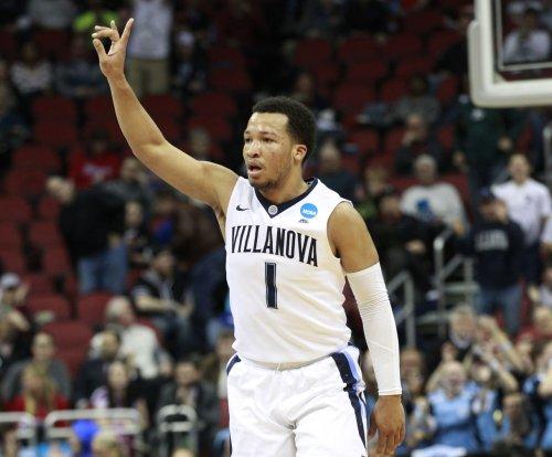 March Madness: West Virginia's defense will challenge Villanova