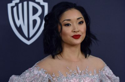 Lana Condor, Noah Centineo made real-life pact to not date