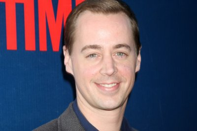 'NCIS': Sean Murray has 'no plans' to leave