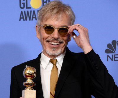 Billy Bob Thornton's 'Goliath' to return for fourth and final season