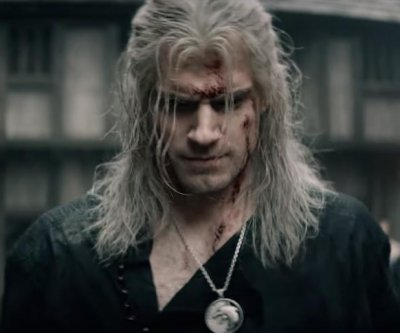 'The Witcher': Netflix introduces Geralt, Ciri, Yennefer in new videos