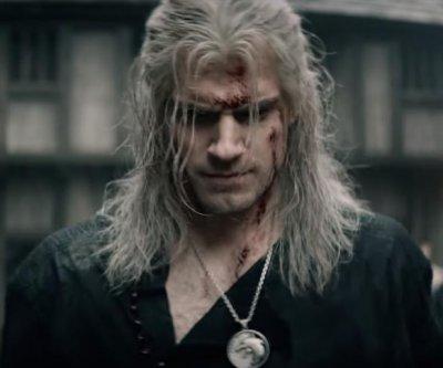 'The Witcher': Netflix introduces Geralt, Ciri, Yennefer in new videos