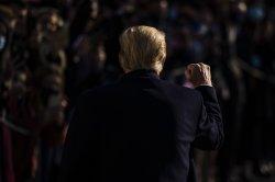 Trump commission releases report promoting 'patriotic education'