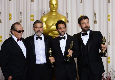 2014 Oscars ceremony to be held in March