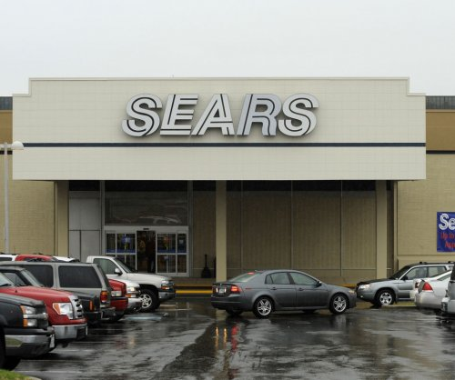 More Sears and Kmart closings than first announced