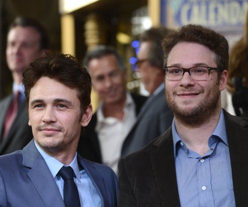 'The Interview' will not be shown in Japan