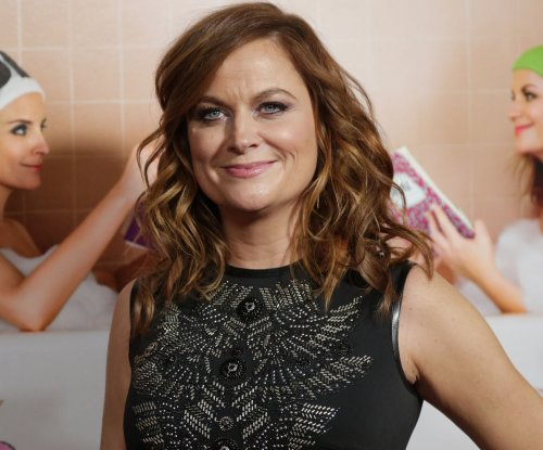 Amy Poehler: I'm tired of pretending I like 'Star Wars'