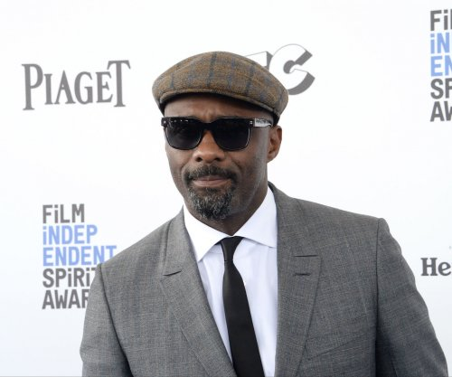 'Spotlight,' 'Beasts of No Nation,' 'Room' win big at the Independent Spirit Awards