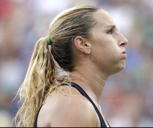 Dominika Cibulkova makes impressive run into Eastbourne final