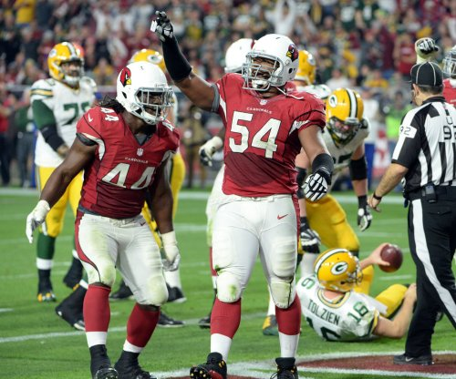 Atlanta Falcons hope Dwight Freeney arrives in a rush