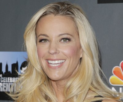 Kate Gosselin reveals 'Kate Plus 8' will return in 2017