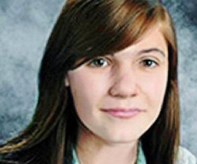 Newly-found remains belong to N.C. girl missing since 2011, officials say