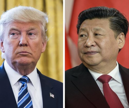 Trump, Xi cite 'common understandings' after summit, but few details