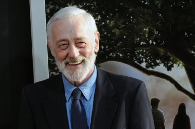 'Frasier' dad John Mahoney dead at 77