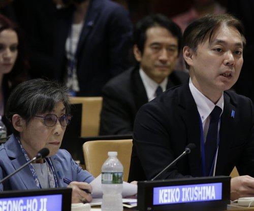 Japan's focus on abduction invites North Korea scorn