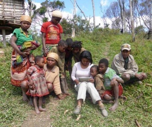 World's poorest shoulder cost of tropical conservation