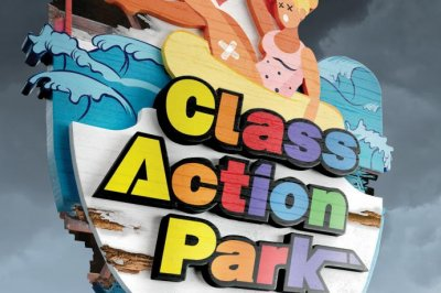 'Class Action Park' coming to HBO Max on Aug. 27, trailer released