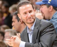 Brandon Schneider to replace Rick Welts as Warriors' president, COO