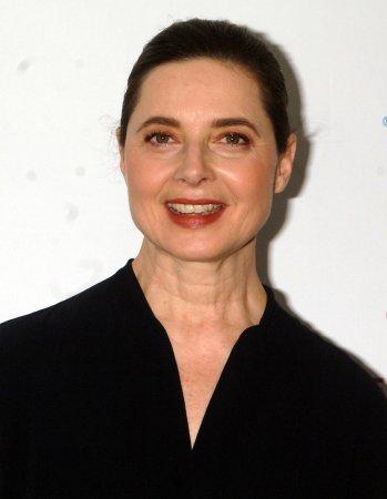 Carnes, Holt to star in 'Phantom' TV movie