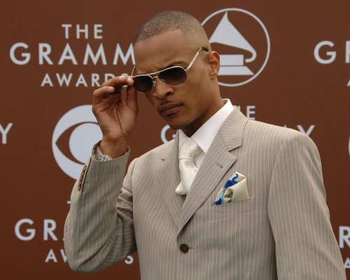 T.I. released from halfway house