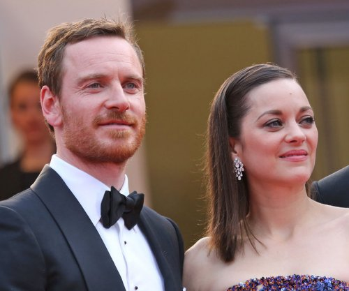 Michael Fassbender, Marion Cotillard star in 'Macbeth' trailer