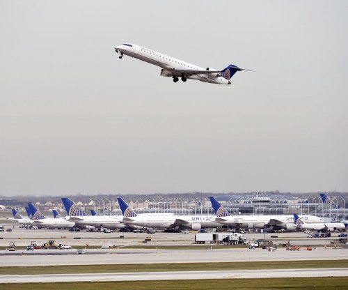 Justice Department investigating airlines for alleged price fixing