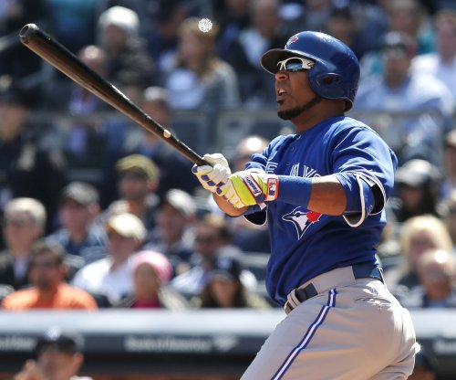 Marcus Stroman helps Toronto Blue Jays extend AL East lead