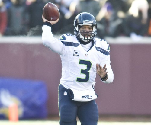 Seattle Seahawks-Carolina Panthers: Keys to game and who will win
