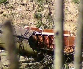 Aeronautics school president killed in crash of vintage plane