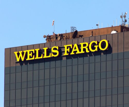 Wells Fargo settles veterans loans lawsuit for $108M