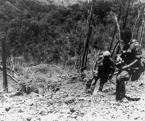 On This Day: U.S. troops seize Hamburger Hill