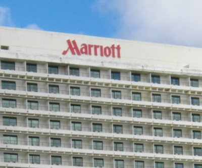 Marriott says data breach affected 5.2M customers