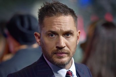 Tom Hardy to narrate 'All or Nothing: Tottenham Hotspur' for Amazon