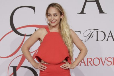 'Sex Education': Jemima Kirke, Dua Saleh, Jason Isaacs join Season 3