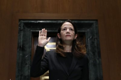 Senate approves confirmation of Director of National Intelligence Avril Haines